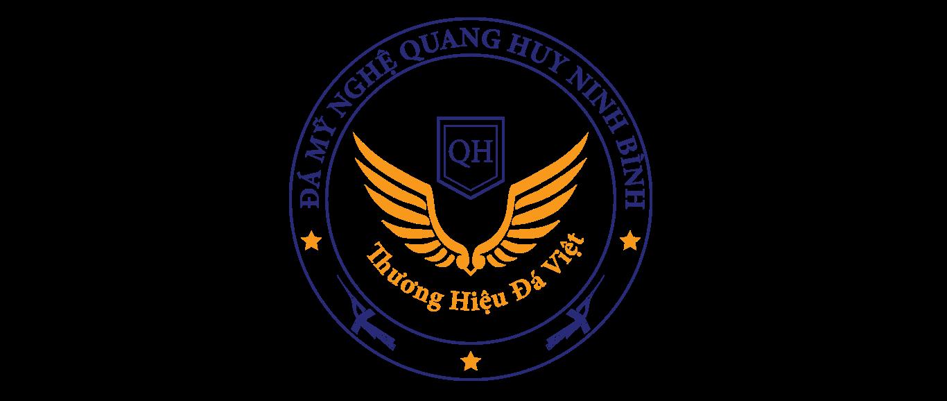 Đá Mỹ Nghệ Quang Huy Ninh Bình